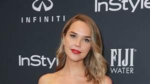 Fifty Shades Of Grey Schauspielerin : schwester von fifty shades star arielle kebbel vermisst ~ Buech-reservation.com Haus und Dekorationen