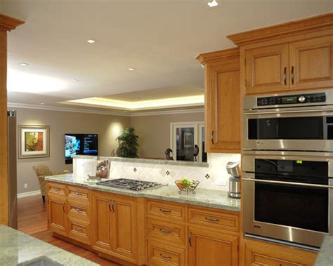 ge monogram advantium built  oven home design ideas pictures remodel  decor