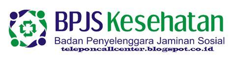 Call Center Customer Service BPJS Kesehatan 24 Jam
