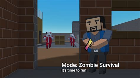 block strike apk for windows phone android apk apps for windows phone