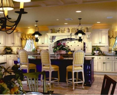 kitchen country style country style kitchens 1028