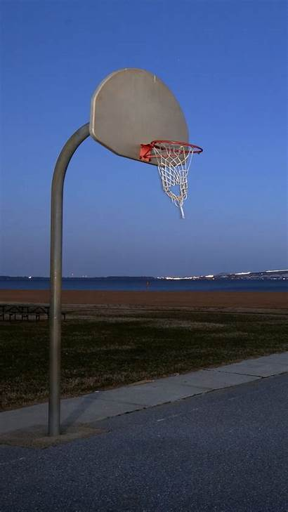 Basketball Court Wallpapers Cool Iphone Ground Shield