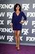 Natalie Brown - FX Networks Summer Press Tour in Beverly ...