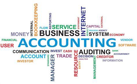 Clare Hulacki Accountant - Home | Facebook