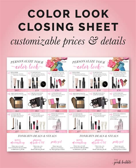 The 25+ best Selling mary kay ideas on Pinterest | Mary ...