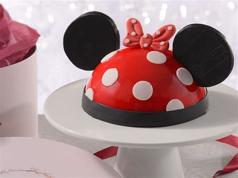 amorettes patisserie  disney springs   offering