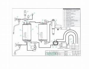 File Brewtus Iv Hydraulic Diagram Pdf