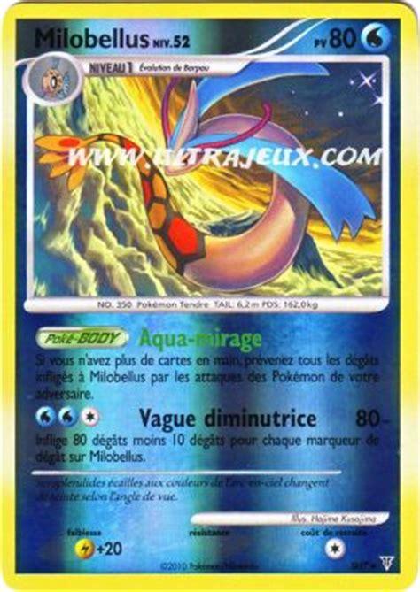 ao pokemon deck list sheet images pokemon images