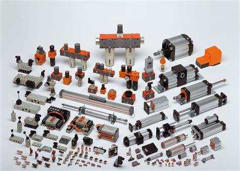 los productos de metal work pneumatic disponibles en bsh