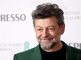 "Andy Serkis to Direct Sequel to ""Venom"""