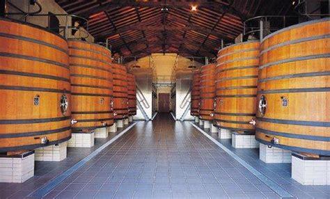 Chateau Brane Cantenac Margaux Bordeaux Wine, Complete Guide