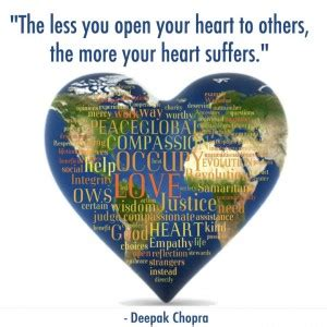 Open Your Heart Deepak Chopra Quotes Quotesgram. Alice In Wonderland Quotes Home. Birthday Quotes Her. Famous Quotes Pulp Fiction. Beautiful Quotes Husband And Wife. Bible Quotes About Strength And Beauty. Country Quotes For Couples. Winnie The Pooh Quotes Graduation. Christmas Quotes List