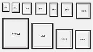 What Paper Sizes For Printing  Paper Sizing Guide