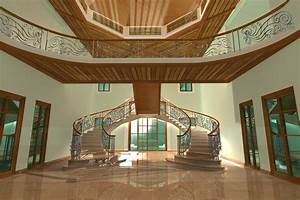 architectural home design by owais mbutt category With interior designing of house in pakistan