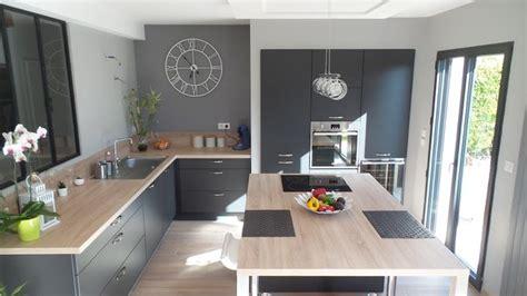 cuisine schmidt quimper 11 best images about nos cuisines chez vous on