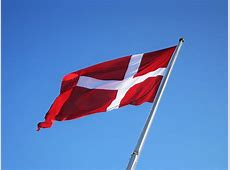 Denmark Flag – WeNeedFun