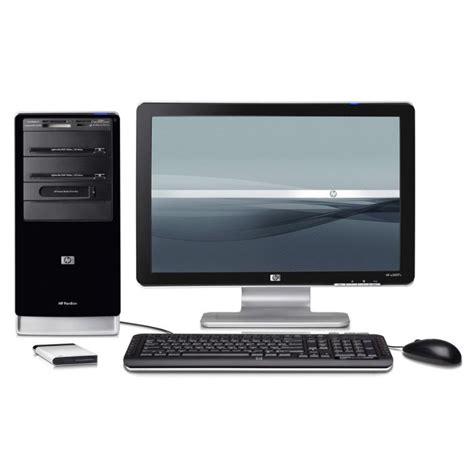 promotion pc bureau ordinateur de bureau promo 28 images pack acer pc de