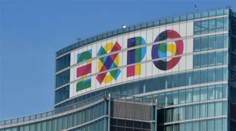 Prezzo Ingresso Expo Expo2015 Il Business Sui Biglietti Vinto Dagli Quot Amici Quot Di