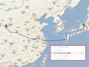 Dachfläche Berechnen Google Maps : mit dem jet ski ber den pazifik googles sinn f r humorthomas frank thomas frank ~ Themetempest.com Abrechnung