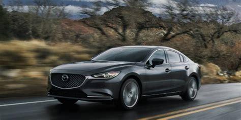 Mazda Skyactiv Diesel 2020 by 2020 Mazda6 Skyactiv 174 D Diesel Engine Release Date And