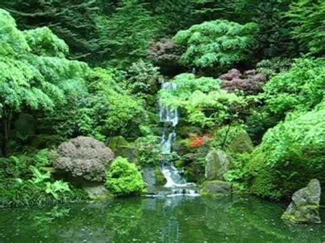 portland japanese gardens washington park portland