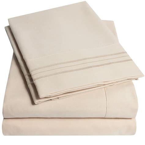 boll branch hemmed sheet set rank style