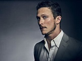 Jonathan Tucker Shines a Light On the Counter-Culture ...