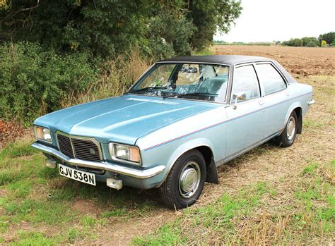 vauxhall victor estate 100 vauxhall victor estate classic car 1967