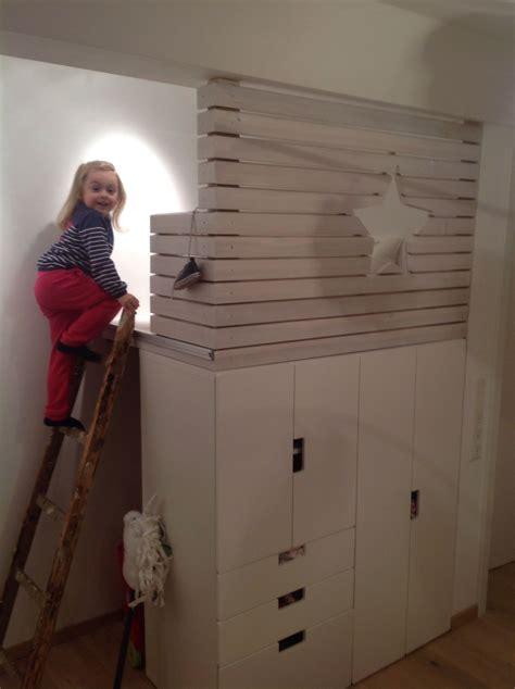 Kinderzimmer Ideen Stuva by Kuschelecke Ikea Stuva Kinderzimmer Ikea Stuva