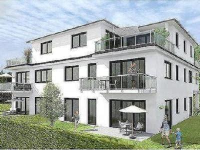Hauskauf München Harlaching by H 228 User Kaufen In Untergiesing Harlaching