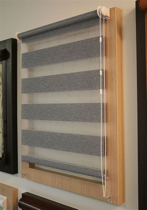 roller blinds ace  shades