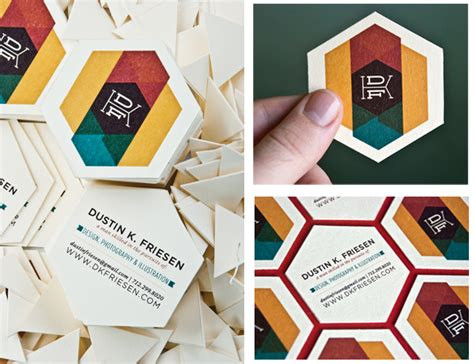 cool graphic design business cards business card design inspiration 14 cool creative concepts