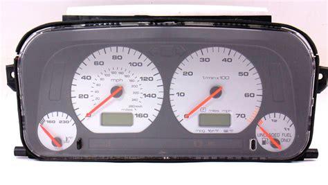 accident recorder 2004 volkswagen phaeton instrument cluster 1998 volkswagen jetta instrument cluster image 2009 volkswagen jetta sportwagen 4 door man s