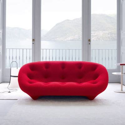 canapes roset canapé ploum ligne roset catalogue printemps listes