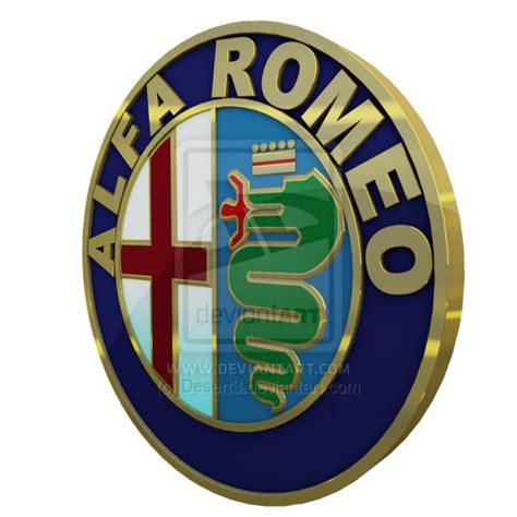 alfa romeo logo png alfa romeo logo 3d logo brands for free hd 3d