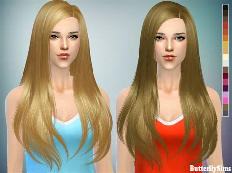 hairstyle hairstyles  fly provide personalized