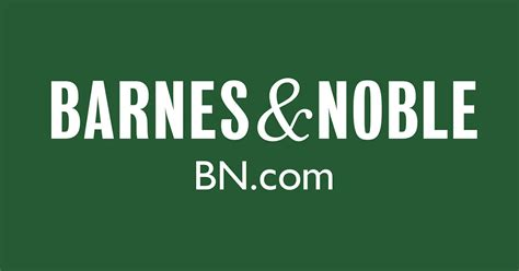 Barnes & Noble Customer Service Number