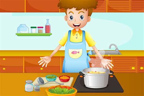 recettes de cuisine pour enfants sur hugolescargot com