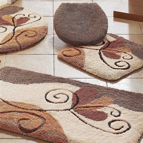 white chenille rug bathroom rugs uk roselawnlutheran
