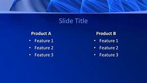 free lines powerpoint template free powerpoint templates