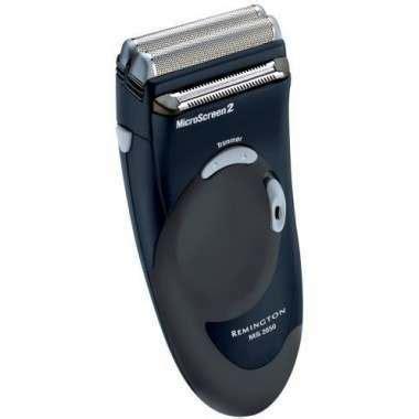 spares accessories compatible remington ms dual foil men