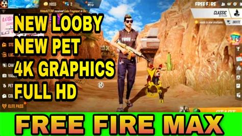 They were told only 1 people can leave this island alive.some of them were kidnapped by ff, some of them were attracted by ff's bounty game ff treats everybody as a tester, hypnotize. FREE FIRE 2021 NEW UPDATE   FREE FIRE 2020 VS 2021 MAX ...