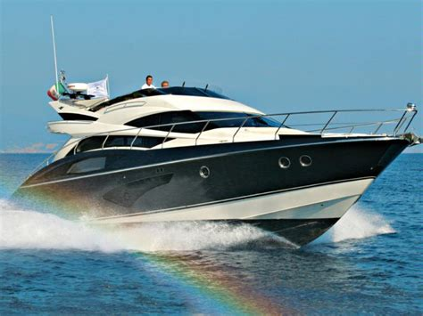 Marquis Boats by Marquis 500 Sb In Koper Capodistria Power Boats Used