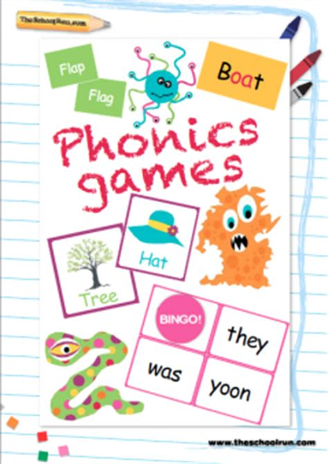 year  phonics screening check top questions answered