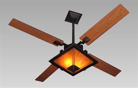 lowes outdoor ceiling fans with lights impressive outdoor