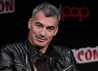 Chad Stahelski - Biography, Height & Life Story | Super ...