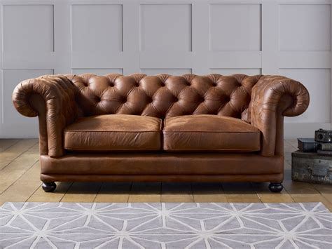 what is faux leather sofa cara faux leather sofa living it up