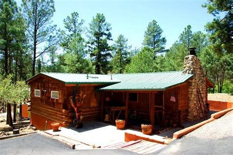 ruidoso lodge cabins ruidoso nm 18 best ruidoso new mexico images on ruidoso