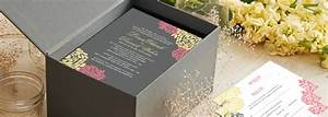 custom invitations stationary north bay weddi on zebra With bay photo wedding invitations