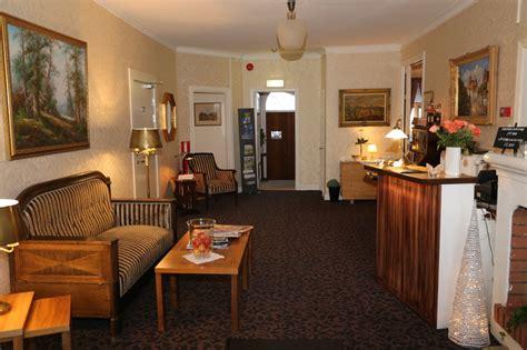 hotell st olof  falkoeping boka rum wwwhotellstolofse